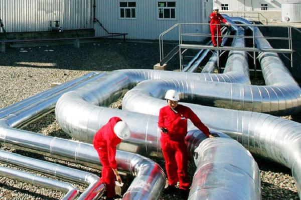 """CEFC официально не отказалась от приобретения токсичных акций """"Роснефти"""""""