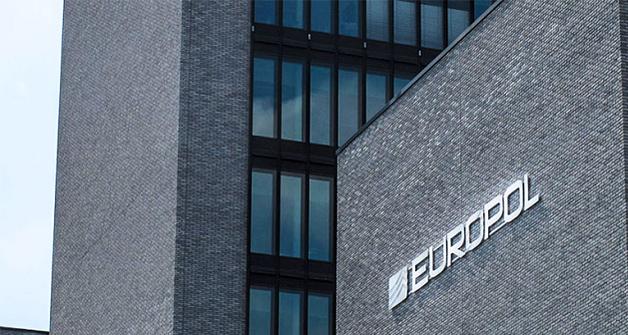 Европол: российские «воры в законе» в Германии собирают вокруг себя не только русских