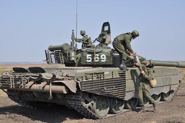 Россия потеряла из-за войны в Украине уже 50$ млрд