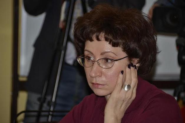 На бывшую рязанскую чиновницу Наталью Харибутову завели еще одно дело о взятках