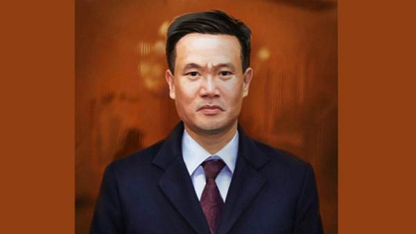 Партнер Игоря Сечина из Китая оказался проходимцем-банкротом