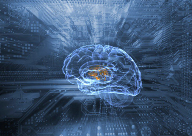 Соучредитель Google рассказал о возможных угрозах искусственного интеллекта