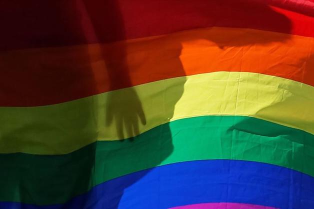 «50 лучших гомофобов из Чечни» устроили охоту на башкирских геев