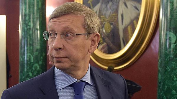 Владимир Евтушенков может продать гостиницы в девяти городах России