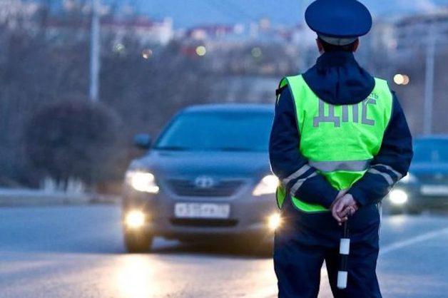 Высокопоставленную сотрудницу полиции Иркутска уволили за отказ от проверки на опьянение