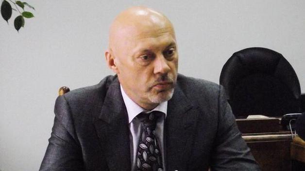 Насалик приютил ставленника Януковича, Юрий Зюков и продажный Продан