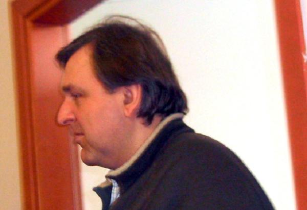 Прокурист фирмы жены вице-мэра Юрмалы Никиты Никифорова оскорбил Елену Лукьянову