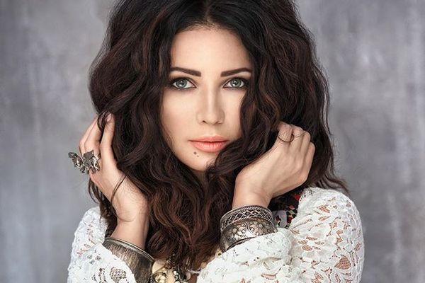 Украинская певица получила угрозы из России