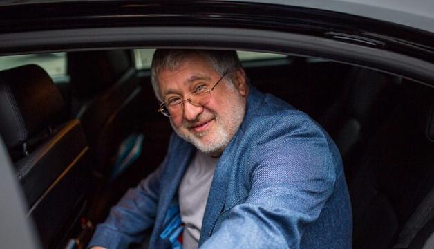 """""""Укрнафта"""" получила 444 млн гривен чистой прибыли"""