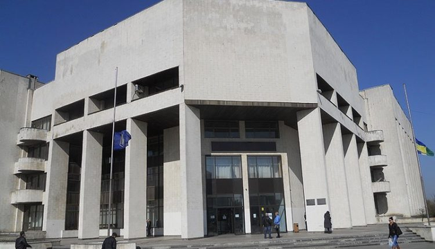 Дело главы Деснянской райгосадминистрации направили в суд