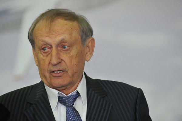У главы «Мотор Сич» хотят отнять завод в Беларуси