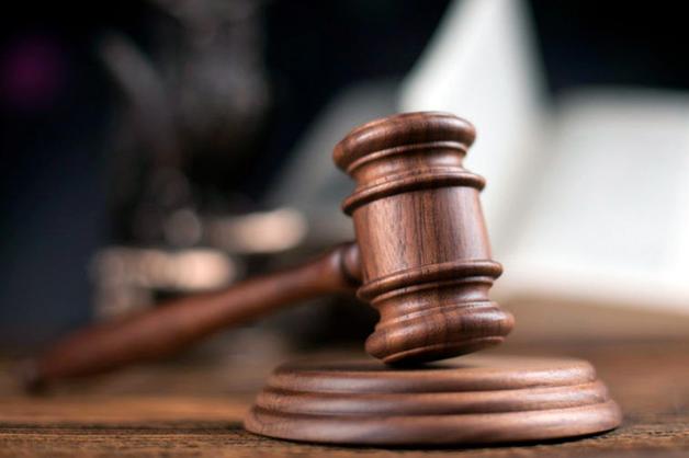 Подполковника ФСБ осудили за мошенничество без потерпевших