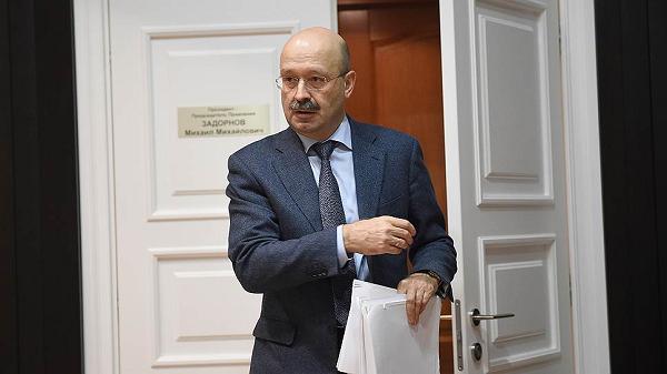 Пенсионеры «ФК Открытие» ждут большего