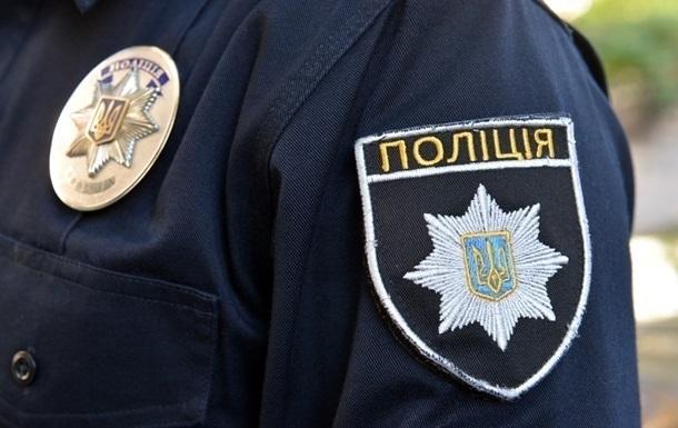 Под Киевом участник АТО устроил стрельбу в маршрутке