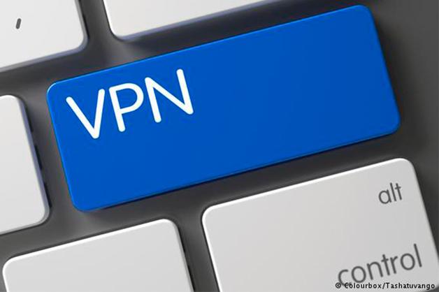 Роскомнадзор отчитался о блокировке 50 анонимайзеров и VPN-сервисов