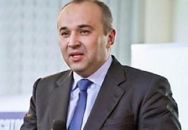 Борис Приходько: как украсть миллиарды и получить прощение в Украине