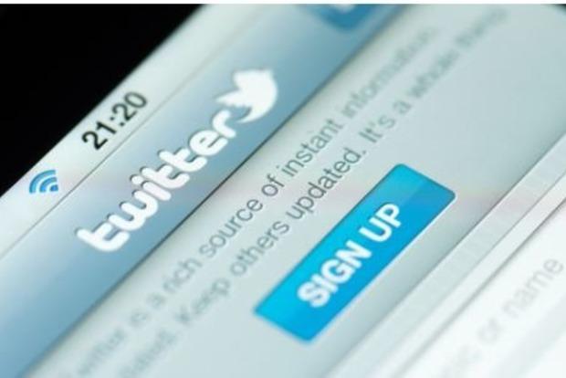 Срочно смените пароль: Twitter обнаружил серьезный изъян в системе защиты