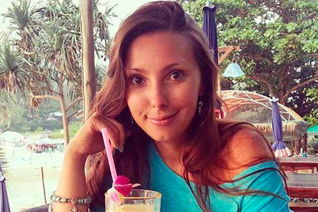 Вьетнамский суд приговорил к пожизненному заключению россиянку за ввоз кокаина