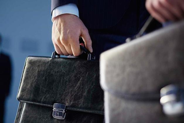 В Татарстане 18 чиновников отказались предоставить сведения о своих доходах. Почти половина из них уволилась