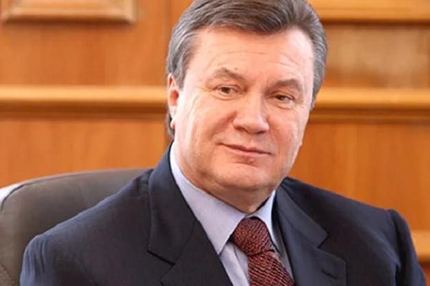 После бегства Януковича в казне оставалось 108 133 гривни 65 копеек.Документ
