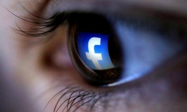Под микроскопом. Facebook и Google знают о нас гораздо больше, чем мы можем представить