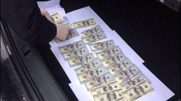Во Львове футболистам предлагали слить матч за взятку в 10 тысяч долларов