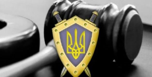 В «газовом деле Онищенко» наметился новый поворот