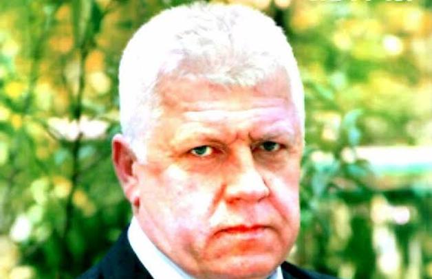 «Институт смотрящих» — это структура Президента: лидер шахтерского профсоюза Николай Волынко