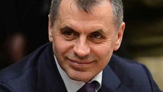 Оккупационные суды «списали» миллиардный долг предателя перед украинским банком