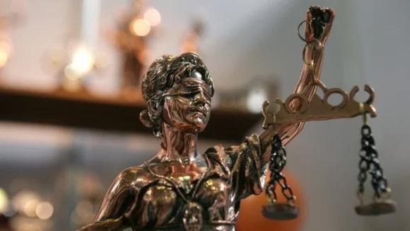 Суд снова арестовал недвижимость сына Авакова