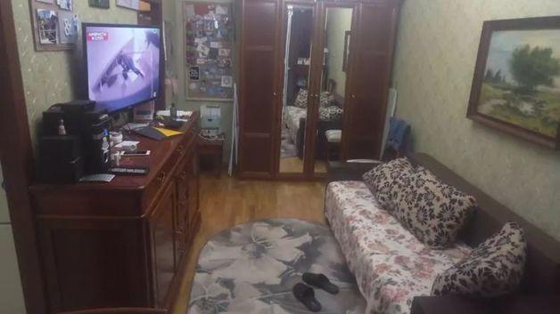 1 день по цене 4 месяцев. Почему цена жилья в Киеве на финал Лиги чемпионов достигла космических высот