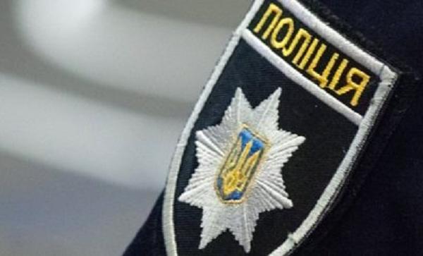 Краденое оружие 28-й мехбригады снова появилось на улицах Одессы