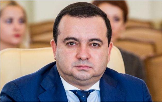 Алексей Кудрявцев задекларировал мелочность своей жены-миллионерши