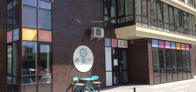 Главное прибыль? Владельцы «детского» ресторана в Киеве устроили опасный бизнес