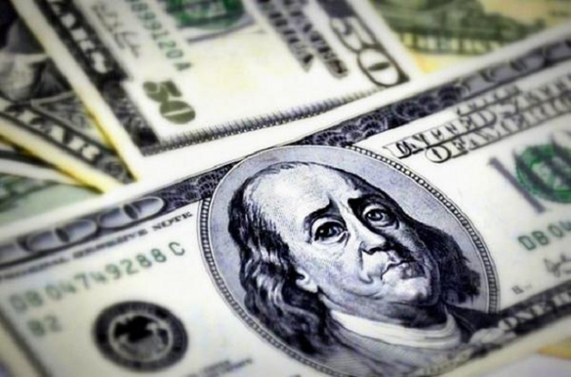 """Компанию """"Тройка Капитал"""" лишили """"валютной"""" лицензии"""