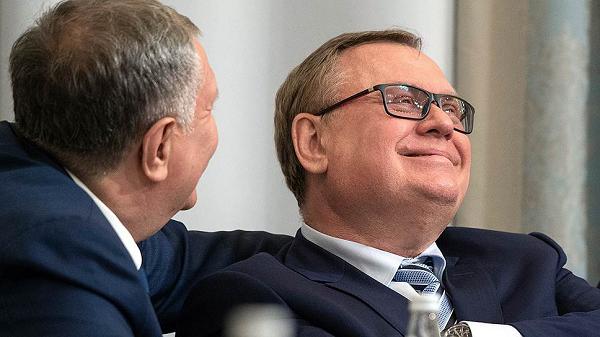 """ВТБ опять профинансирует покупку акций """"Роснефти"""" иностранцами"""