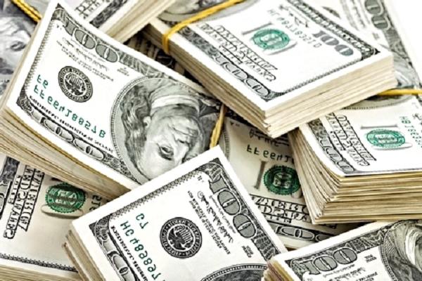 Шестилетний одессит ежемесячно зарабатывает 1,3 млн