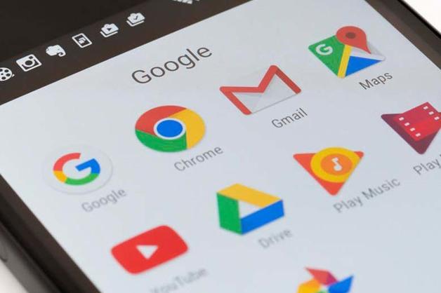 Роскомнадзор объявил о разблокировке шести подсетей Google