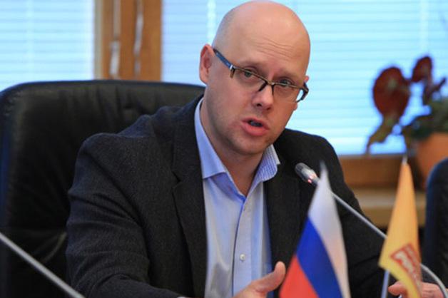 Сенатора заставили прекратить запись выступления Медведева на вопросе о прогрессивном налогообложении