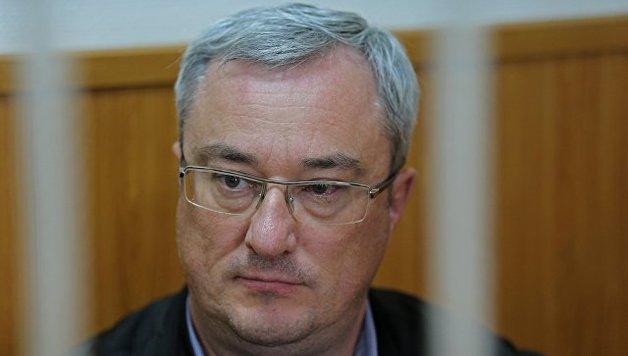 Стали известны подробности гибели в ДТП признавшего вину фигуранта «дела Гайзера»