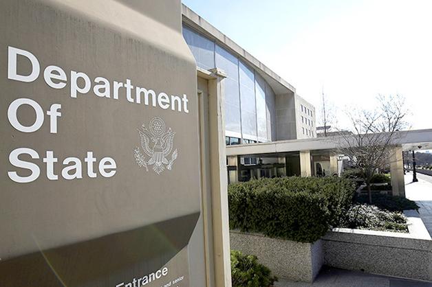 Госдеп США предлагает ввести санкции в отношении ГРУ и нескольких российских оборонных структур