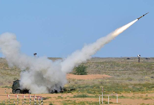 Стало известно, почему США ввели санкции против российских оборонных структур