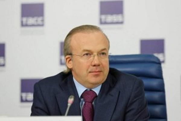 Депутат-насильник Андрей Назаров снова рвется во власть