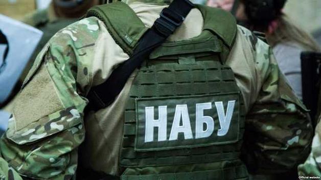 НАБУ разоблачило коррупционные схемы в оборонном секторе более чем на миллиард