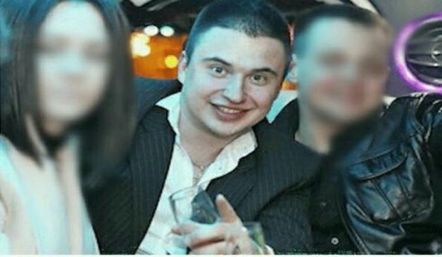Резонансное дело: Данил Чикунов и крупная партия наркотиков