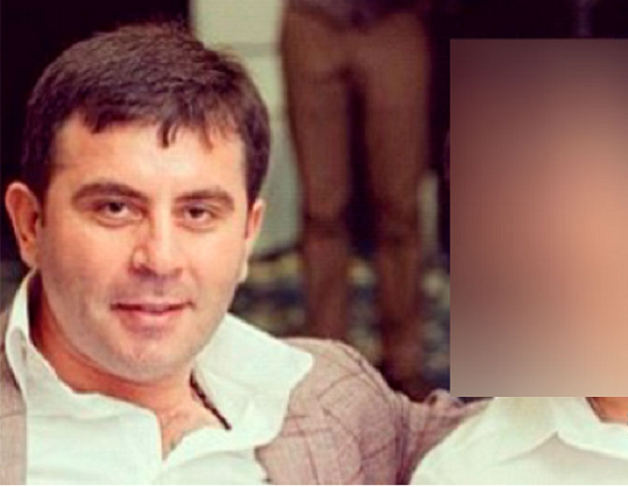 Арест «Шакро Молодого»: судьба «воровской» «кассы» и удар по приближенным «законника»