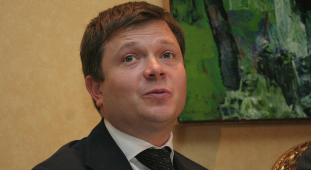 НАПК проверит декларации нардепов Жеваго и Павелко