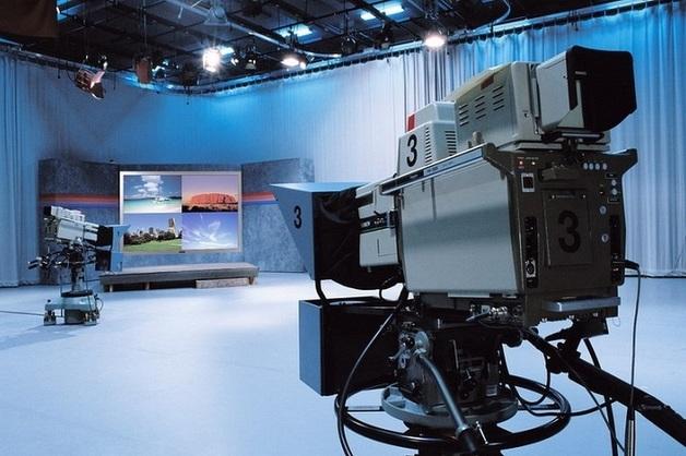 Государственные СМИ получат почти миллиард рублей «добавки»