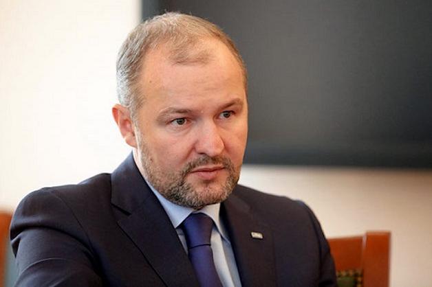 Экс-советник главы «Роснефти» заинтересовался аэропортом Белграда