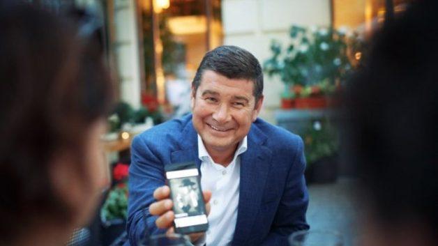 «Кролик» с Беней, Курченко и 112 канал, газ и откаты : Как Порошенко управляет Украиной